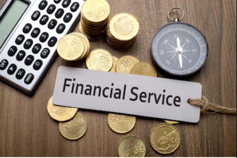 Financial Services: Accounts Administration Stream 240hr course